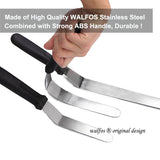 WALFOS Stainless Steel Cake Knife