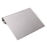 1pc Stainless Steel Scraper / Cutter