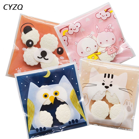 Cute Cartoon Bags