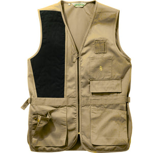 Bob Allen Solid Shooting Vest