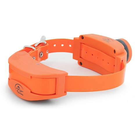 SportDOG SDR-AB Add-A-Dog Collar