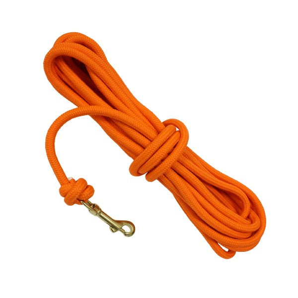 Check Cord for Dog Training