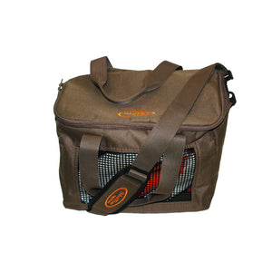 Mud River Bumper Bag