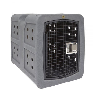 Dakota 283 G3 Framed Door Kennel