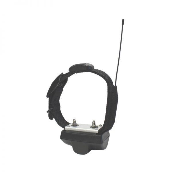 DT Systems Extra Collar for Border Patrol TC1 System, Up to 800 Yard Radius