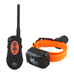 DT Systems H2O 1850 PLUS Remote Dog Training Beeper System 1 Mile Range