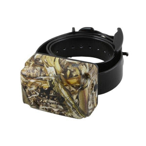 DT Systems H2O 1810 or 1820 ADD-ON or Replacement Collar in CoverUp CAMO