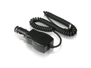 Dogtra, Auto Charger BC10AUTO