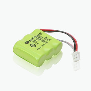 Dogtra, BP20R Receiver Battery