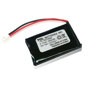 Dogtra, BP37T Transmitter Battery
