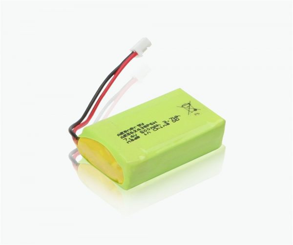 Dogtra BP74R Receiver Battery