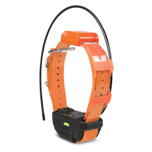 Dogtra Pathfinder TRX Additional Collar, Blue, Green, Black, or Orange