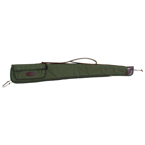 Boyt Harness Company Signature Series Shotgun Case