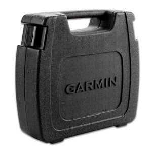Garmin, Hard Carrying Case Astro