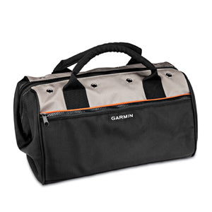 Garmin, Field Bag