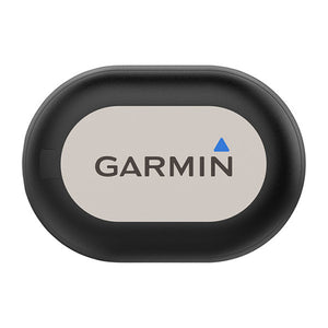 Garmin Delta Smart Premium Bundle