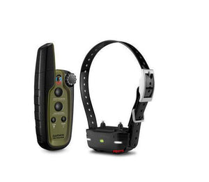 Garmin Sport PRO Bundle 3/4 Mile Range