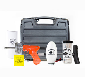 Retriev-R-Trainer Lucky Launcher II Gun Dog Kit