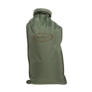 Mud River Hoss Food Bag