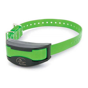 SportDOG SDR-A Add-A-Dog® Collar for the SportHunter® 1825