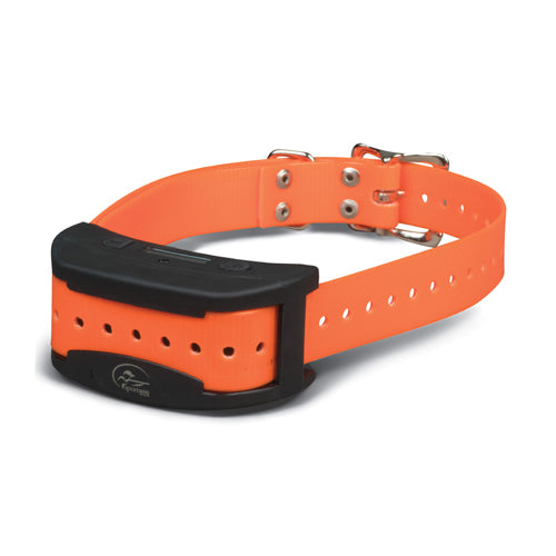 SportDog Contain + Train™ Add-A-Dog® Collar