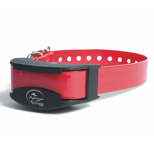 SportDOG SDR-AS Add-A-Dog® Collar for the FieldTrainer® 425S