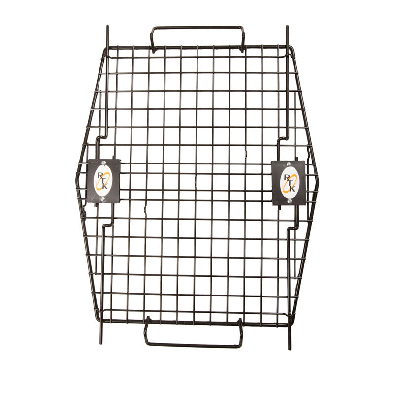 Replacement Door - Intermediate/Large Wire
