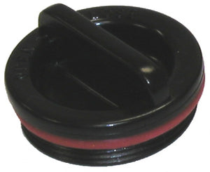 Battery Compartment Cap