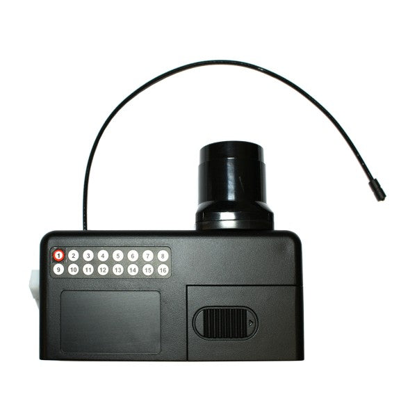 BL Receiver