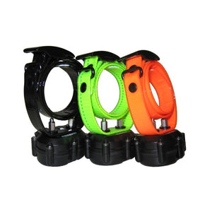 Micro iDT Remote Dog Training Add-On Collars