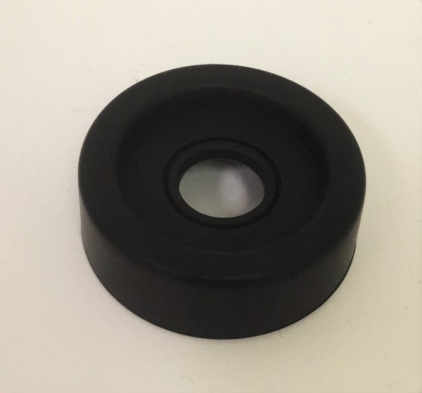 Beeper Horn cover (for RAPT 1450, H20 1850, & SPT 2430)