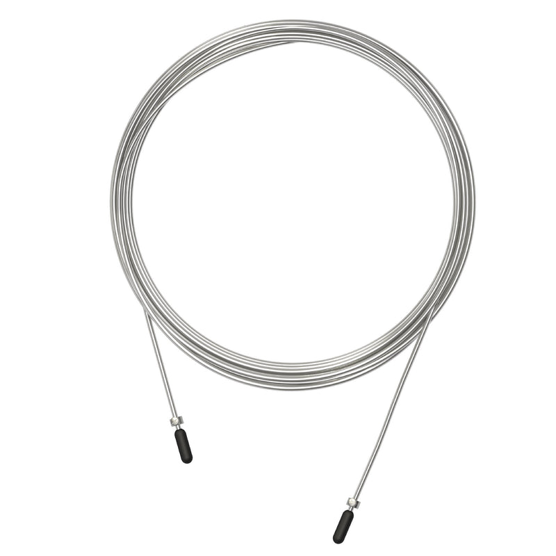 1,8 mm konkurrence-kabel