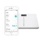 WITHINGS Body Cardio v.2