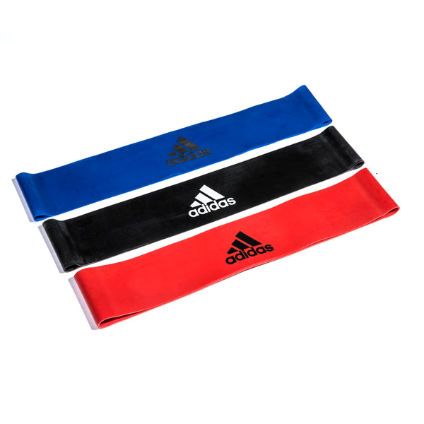 Adidas Mini Bands