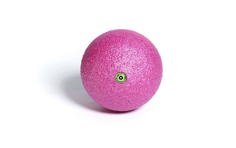 Massage Ball 12 cm