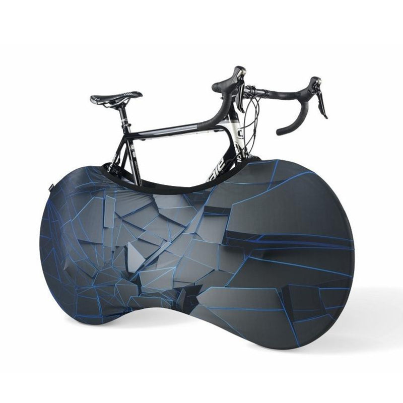 Cykelcover - Matrix
