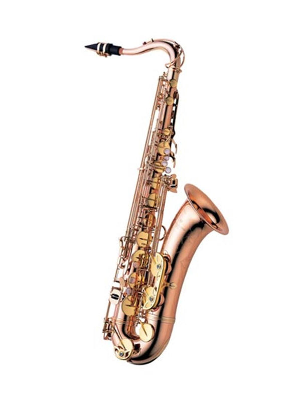 Yanagisawa TWO2 Tenor Saxophone