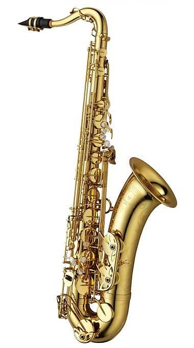 Yanagisawa TWO10 Tenor Saxophone