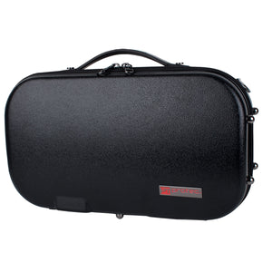Protec Clarinet Micro Zip Case