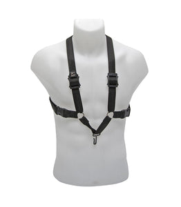 BG Saxophone Harness S43 - XL (male)