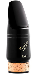 Vandoren Bass Clarinet Mouthpiece
