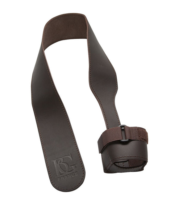 BG Bassoon Seat Strap - cup