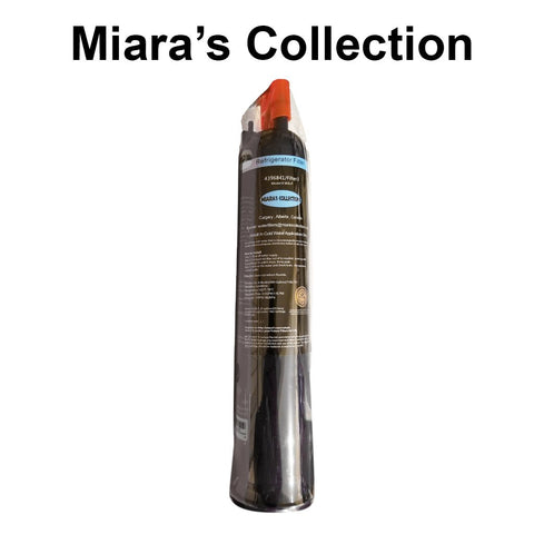 4396841,4396710/ Kenmore 46-9030 Water Filter Replacement By MIARA'S