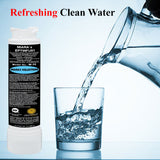 EPTWFU01 Water Filter Replacement For your Refrigerator