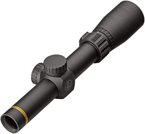 Leupold VX-Freedom 1.5-4X20mm Riflescope
