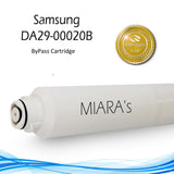 Bypass Cartridge For Samsung Da29-0020B  & Many More Ask Us!!