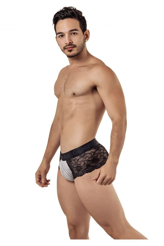 CandyMan 99415 Lace Trunks