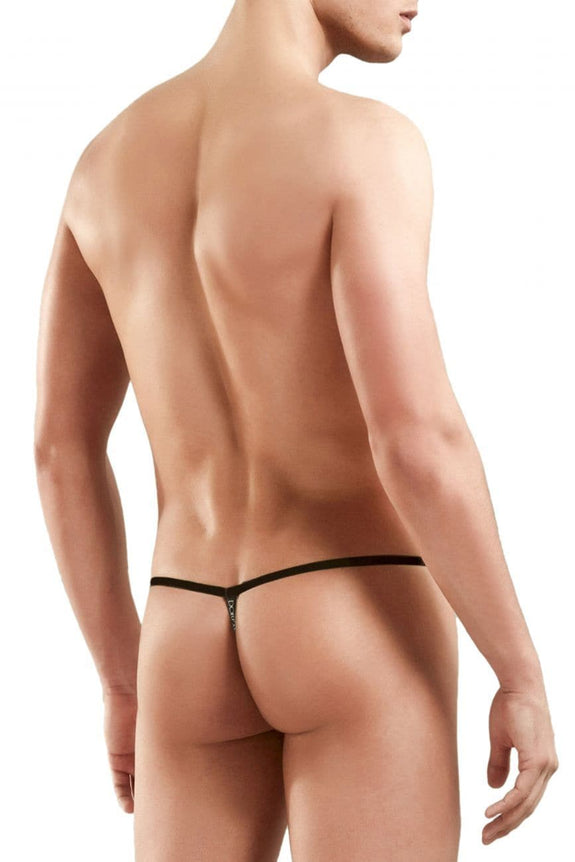Doreanse 1326-SRO Flashy G-String