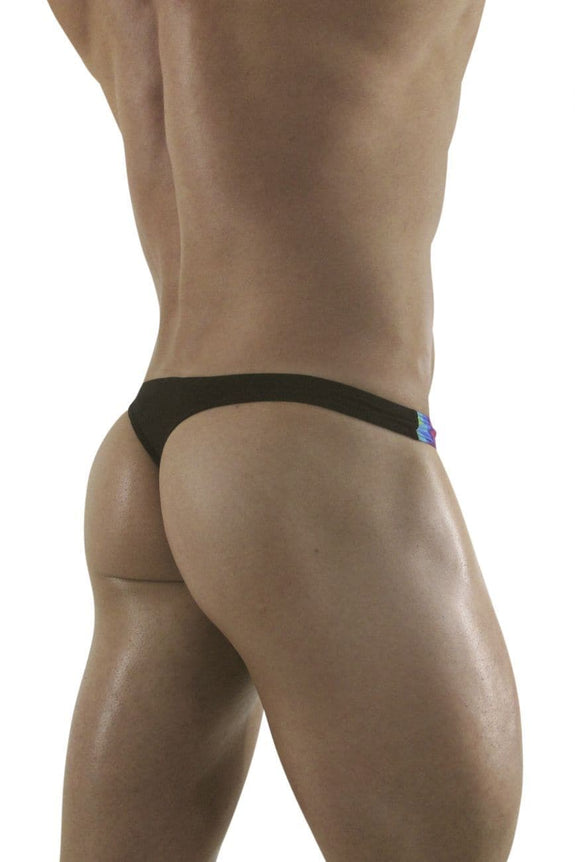 ErgoWear EW0755 X3D Original Thongs