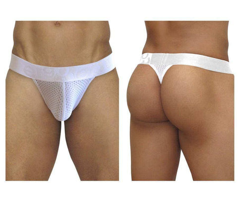 ErgoWear EW0769 MAX ULTRA Thongs